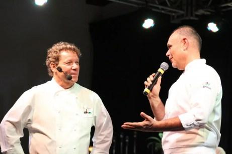 chef Claude Troisgros -AssessoriaUnesc (10)
