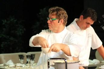 chef Claude Troisgros -AssessoriaUnesc (11)