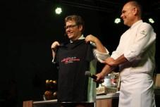 chef Claude Troisgros -AssessoriaUnesc (2)