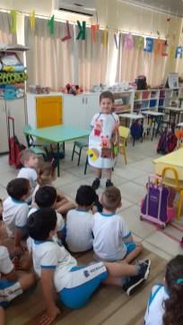 Dia das Criancas nas escolas04