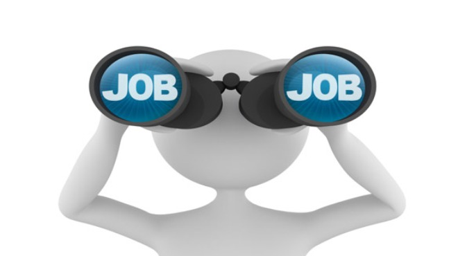 Empleo rhbneuromad for Portal empleo madrid