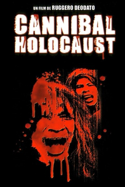 cannibal.holocaust.1988