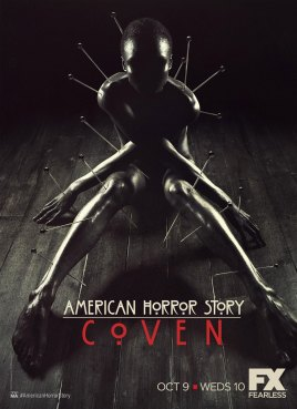 American-Horror-Story-Coven-cdover