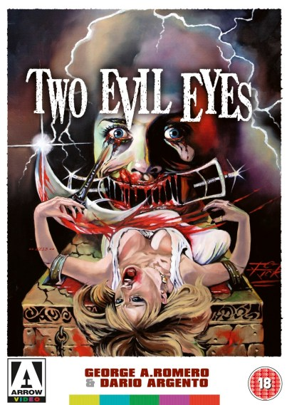 Two.Evil.Eyes.Due.occhi.diabolici.1990