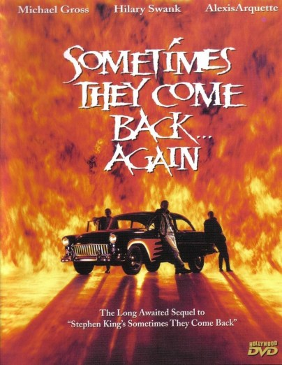 Sometimes.They.Come.Back.Again.1996-2