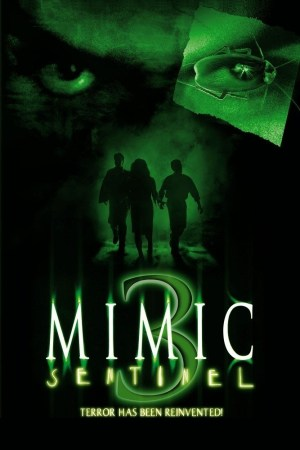 mimic.cover.2003