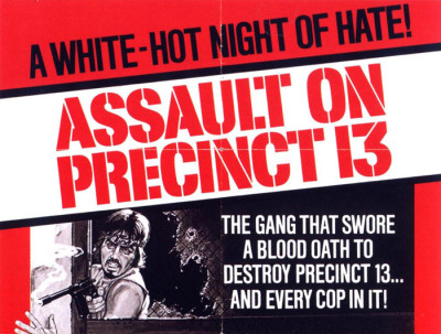 Assault.on.Precinct.13.1976