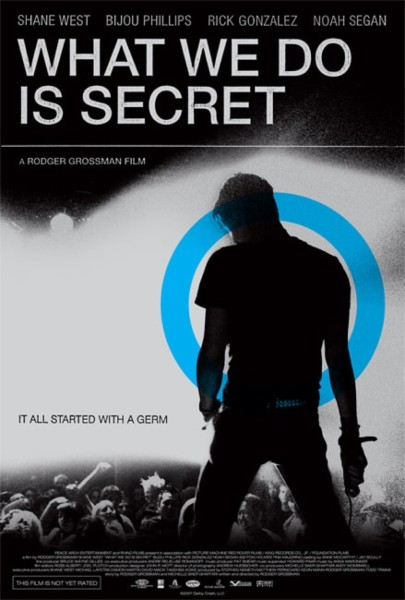 What.We.Do.Is.Secret.2007.cover