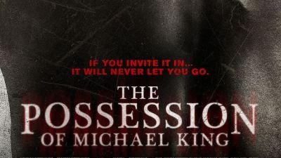 the-possession-of-michael-king-banner