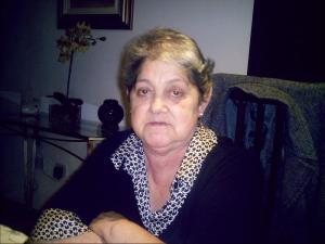 Celene Pilar