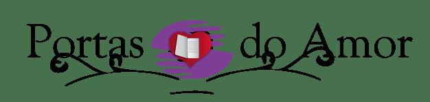 Logo-Portas-do-Amor