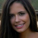 Izabel Hoffman da Silva (2)
