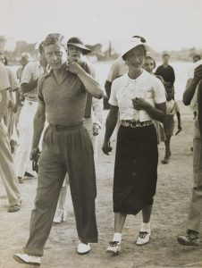 Edward VIII, Wallis Simpson, Love, Abdicate