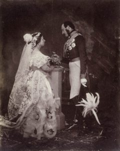 Queen Victoria, Prince Albert, Love, Mourning