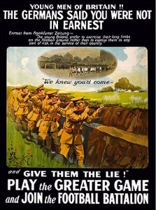 First World War, Somme, Serre, Accrington Pals, Pals Battalions, Soldiers