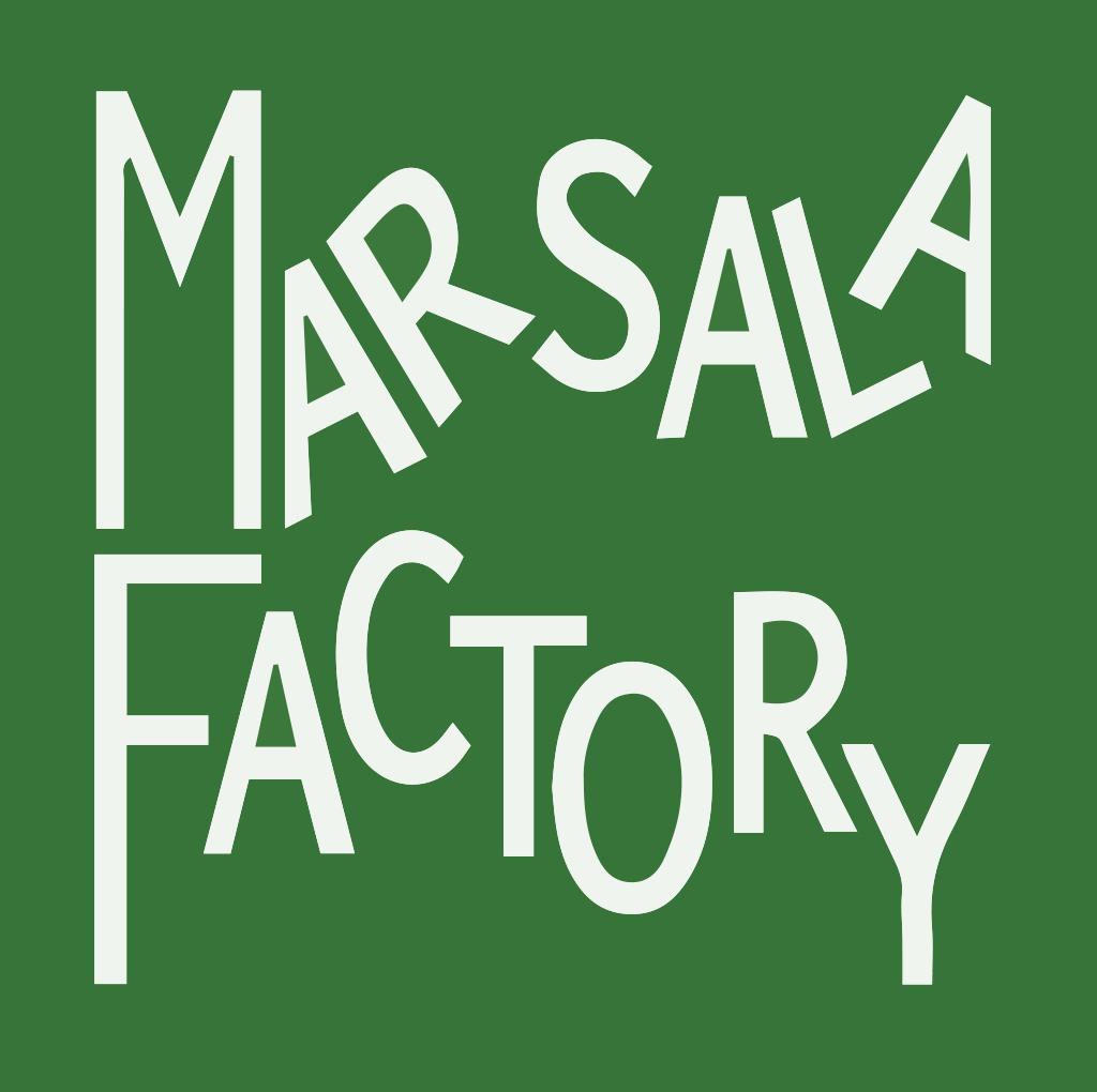 Marsala Factory & PORTATELOVUNQUE