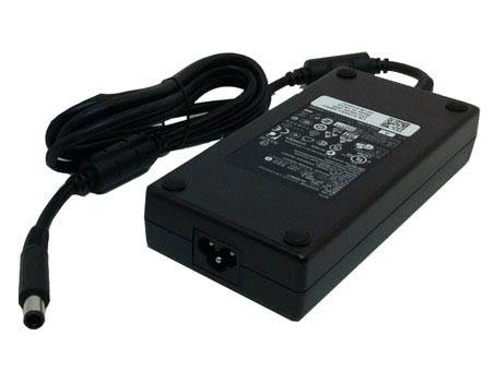 Dell Precision M4600 180W AC Adapter 74X5J DA180PM111 ADP-180MB