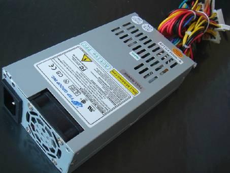 FSP FSP180-50PLA1 FSP180-50PLA Power Supply 220W