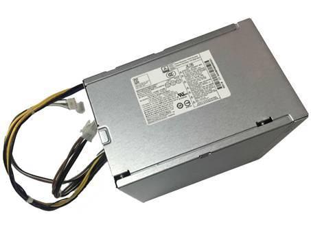 Replace for HP ATX 320W HP Compaq 6000 CFH0320AWWA D10-320P2A Power Supply 613765-001 611484-001