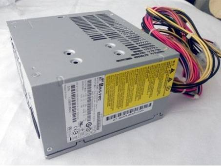 Alimentacion TX0300D5WC 300W Bestec ATX0300D5WC Rev 300 Watt Power Supply Replacement ATX Nuevo