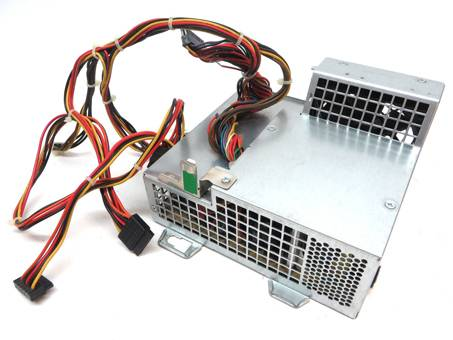 Nuevo Power Supply 240W for HP dc5100 DX6100 dc7100 dc7600 379349-001 381024-001