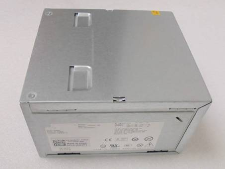 Replace for Dell 6W6M1 0G05V M821J M822J U597G V4NC2 T3500 525W Power Supply Tested