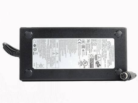 200W 19V 10.5A AC Adaptador Cargador para Samsung DP700A7D-S02UK DP700A7D-S03DE