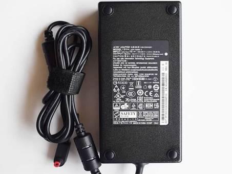 180W 19V 9.23A AC Adaptador Cargador para Acer Aspire V17 Nitro VN7-793G-758J VN7-793G-741P