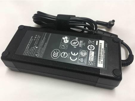 19V 7.9A 150W AC Adaptador Cargador para Razer Blade RC30-0099 RC30-0083