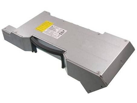 1250W 508149-001 480794-002 DPS-1050DB A power supply for HP WORKSTATION Z800