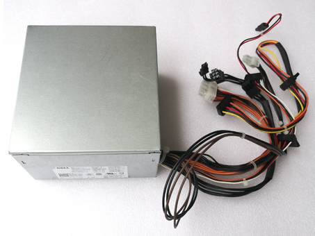 460W D460AM-03 GJXN1 Power supply for Dell XPS 8910 8920 8500 8700