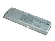 01X284,8N544,Y0956,G2055,03K585 batterie