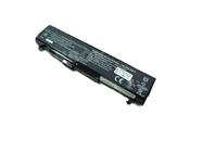 LB52113E,LB62115B batterie