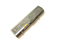 87-M368S-4CF batterie