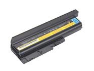 FRU-92P1131,92P1133,92P1132,T60 batterie
