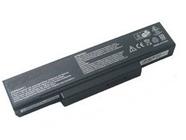 A32-Z62,90-NG51B1000  batterie