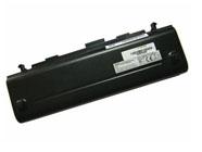 A33-W5F,A31-W5F batterie