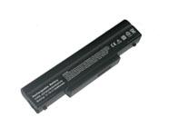 A32-Z37,A33-Z37 batterie