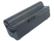 SL22-  900A,EEEPC900A-WFBB01 batterie