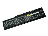 (12cell)D700TBAT-12,87-D70TS-4D61 batterie