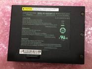 D900CBAT-12,6-87-D90CS-4E6 batterie