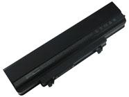 F136T,D181T C042T D034T R893R T954R Y264R  batterie