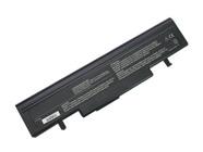 CEX-KR2WFSS6 batterie