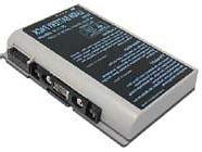 87-D618S-498 87-D618S-4E8 87-D638S-498 BAT-6120  batterie