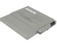 16NG027237  batterie