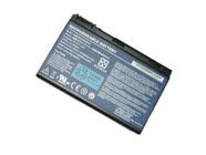 TM00742,LIP8216IVPC batterie
