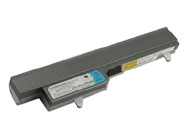 M620NEBAT-4,M620NEBAT-10,6-87-M62ES-4D71 batterie