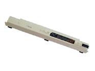 MS1013,MS-1013 batterie