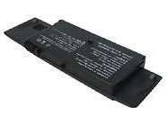 BTP-73E1  batterie
