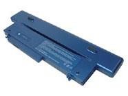 312-0148 312-0151 F0993 U0386 W0391 W0465   batterie